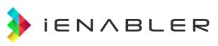 Blogs | iEnabler Logo